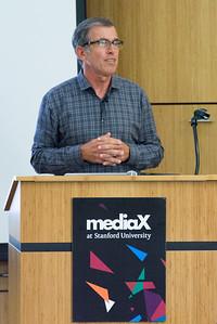 20141006-mediaX-Science-Storytelling-3554