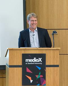 20141006-mediaX-Science-Storytelling-3715