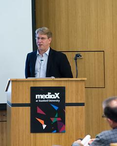 20141006-mediaX-Science-Storytelling-3733