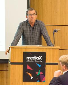 20141006-mediaX-Science-Storytelling-3459