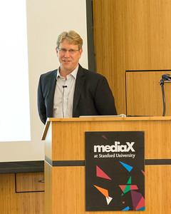 20141006-mediaX-Science-Storytelling-3720