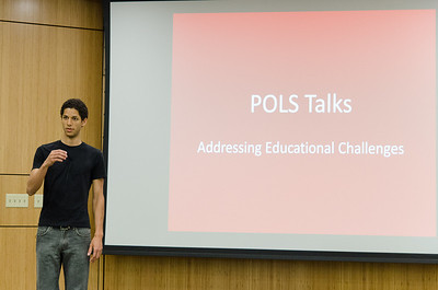 20130524-POLS-talks3-8754