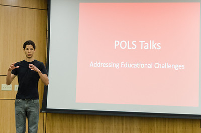 20130524-POLS-talks3-8755