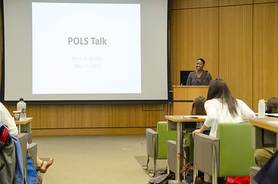 20130517-POLS talks-7449