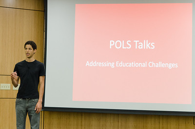 20130524-POLS-talks3-8756