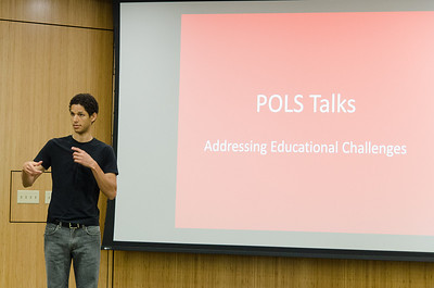 20130524-POLS-talks3-8758