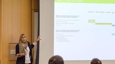 20140502-POLS-Talks-2014-1463