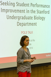 20140502-POLS-Talks-2014-1344
