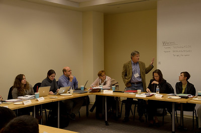 20111202-Ecology-Project-Conf-5780
