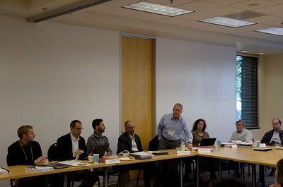 20111202-Ecology-Project-Conf-5759