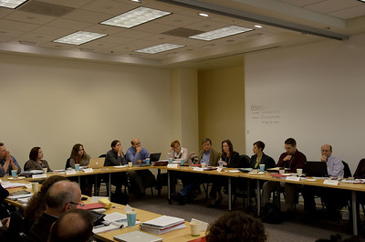 20111202-Ecology-Project-Conf-5758