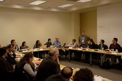 20111202-Ecology-Project-Conf-5779