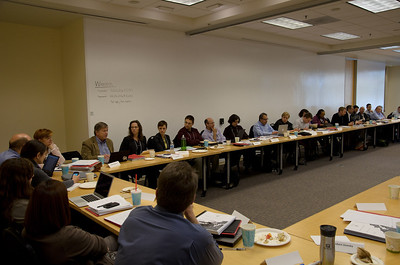 20111202-Ecology-Project-Conf-5732