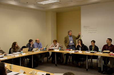20111202-Ecology-Project-Conf-5783