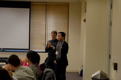 20111202-Ecology-Project-Conf-5703