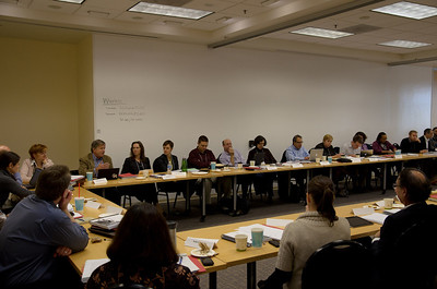 20111202-Ecology-Project-Conf-5731
