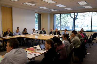 20111202-Ecology-Project-Conf-5743