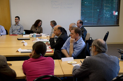 20111202-Ecology-Project-Conf-5736