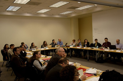 20111202-Ecology-Project-Conf-5774
