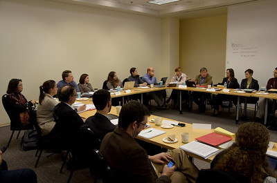 20111202-Ecology-Project-Conf-5742