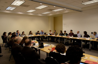 20111202-Ecology-Project-Conf-5745