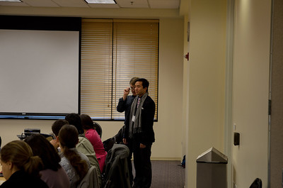 20111202-Ecology-Project-Conf-5700