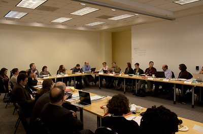 20111202-Ecology-Project-Conf-5744