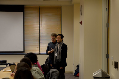 20111202-Ecology-Project-Conf-5701