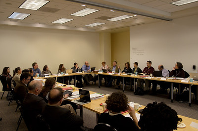 20111202-Ecology-Project-Conf-5746