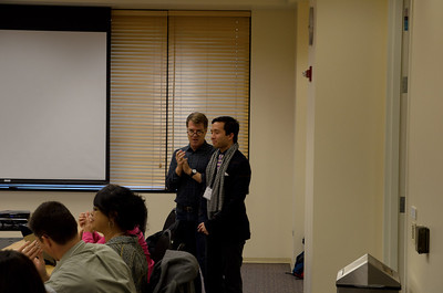 20111202-Ecology-Project-Conf-5704