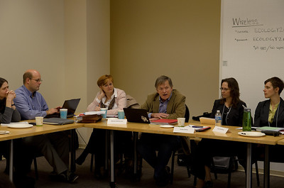 20111202-Ecology-Project-Conf-5740