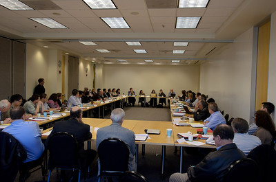 20111202-Ecology-Project-Conf-5754