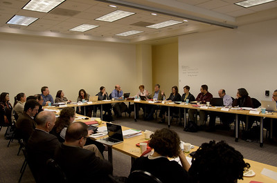 20111202-Ecology-Project-Conf-5747