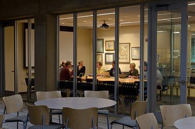 20111004-SANCOR-Conf-room-1998