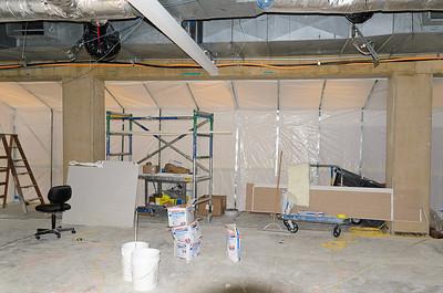 20110203-SCANCOR-construction-0447