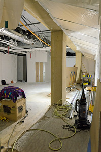 20110128-SCANCOR-construction-9966