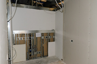 20110128-SCANCOR-construction-9971