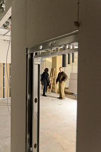 20110128-SCANCOR-construction-9975