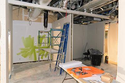 20110128-SCANCOR-construction-9978