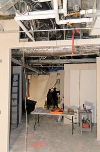 20110128-SCANCOR-construction-9983