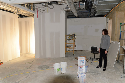 20110203-SCANCOR-construction-0451