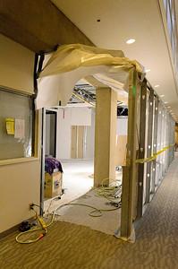 20110128-SCANCOR-construction-9965