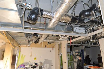 20110128-SCANCOR-construction-9981