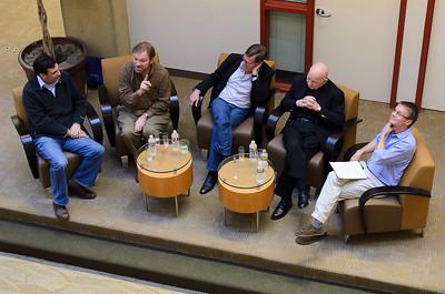 20120302-SCANCOR 3 Directors-1496