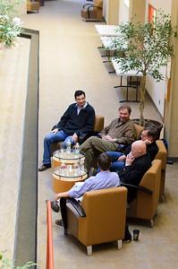 20120302-SCANCOR 3 Directors-1475