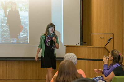 20140613-STEP-Conference-3173