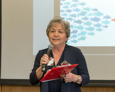20140613-STEP-Conference-3048