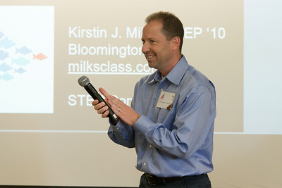 20140613-STEP-Conference-3124
