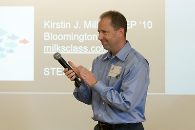 20140613-STEP-Conference-3123