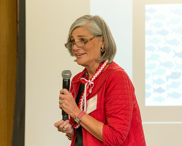 20140613-STEP-Conference-3084